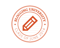 writing-101-june-2014-class-badge-2